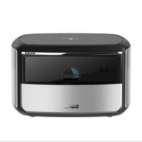 值友专享、补贴购:JmGO 坚果 X3 家用投影机