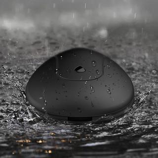 codoon 咕咚 跑步精灵 黑色 标配版