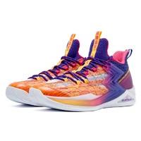 361° 阿隆戈登联名 572021109男士运动篮球鞋