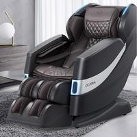 爆卖破1.5亿+,万元档全新按摩黑科技—奥佳华 OG-7608 星际椅