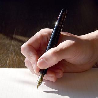 KACO 文采 钢笔 MASTER 大师
