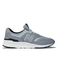 new balance 997 Trainers 男士跑鞋