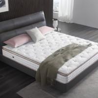 促销活动:天猫 3.8节 女王的家具