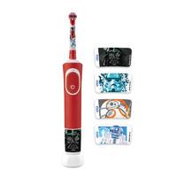 宝宝还小?不爱刷牙?刷不干净?快看看儿童电动牙刷的选购攻略