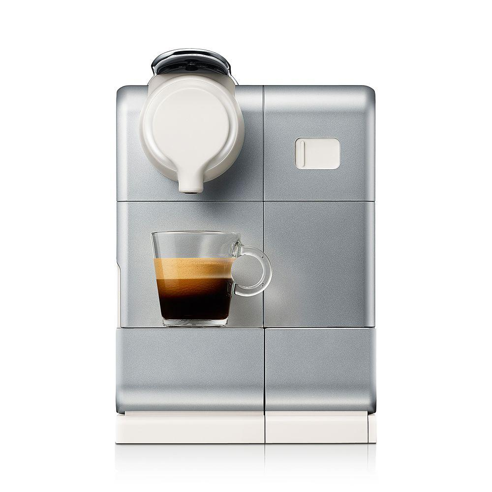 Lattissima Touch Espresso Machine by De'Longhi