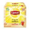 Lipton 立顿 黄牌 红茶 200包 400g