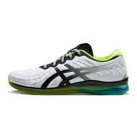 ASICS 亚瑟士 Gel-Quantum Infinity 男子跑鞋 1021A056