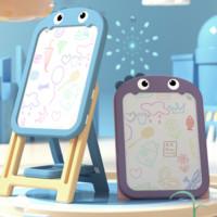 曼龙 儿童画板磁性写字板 MLHB001