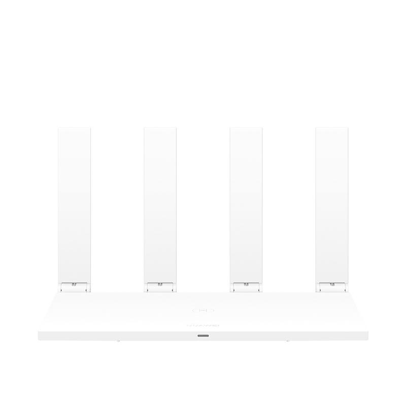 HUAWEI 华为 WS5200 增强版New 无线信号放大器 WiFi 5