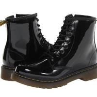 1460 Junior Delaney Boot (Little Kid/Big Kid)