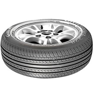 GT 佳通 GitiComfort 228 汽车轮胎