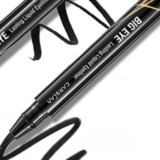 CARSLAN 卡姿兰 大眼睛持久液体眼线笔