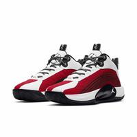 AIR JORDAN JUMPMAN 2021 PF 男子篮球鞋 +凑单品