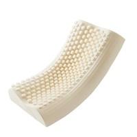 淘宝心选 93%泰国进口天然乳胶枕头