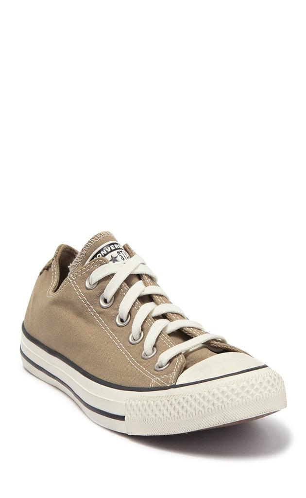 Chuck Taylor All Star Oxford Sneaker