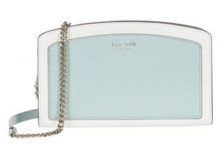 Margaux East/West Crossbody