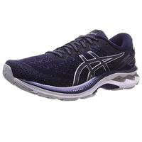 ASICS 亚瑟士 GEL-Kayano 27 男款顶级支撑跑鞋