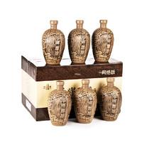 塔牌 醇雕 黄酒 500ml*6瓶