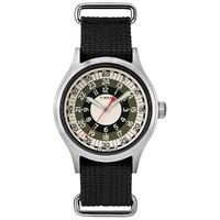 Timex 天美时 Todd Snyder TW2R78900JR 男士石英手表