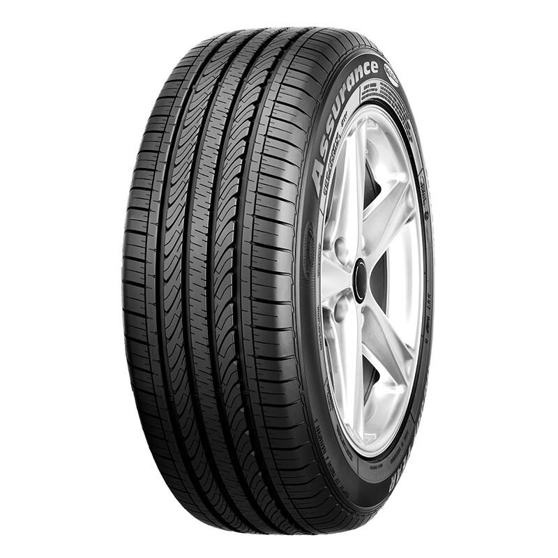 GOOD YEAR 固特异 安乘 TripleMax 20560R16 92V 汽车轮胎 经济耐用型