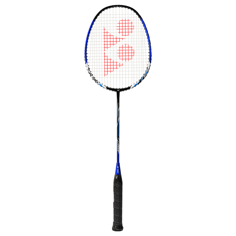 YONEX 尤尼克斯 锐速系列 NR7ICR 羽毛球拍 单拍