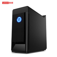 Lenovo 联想 拯救者 刃7000K 台式主机(i5-10400F、16GB、512GB、RTX3060 12GB)