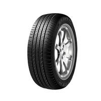 MAXXIS 瑪吉斯 MA656 汽車輪胎 195/60R14 86H