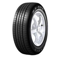 MAXXIS 瑪吉斯 MA656 汽車輪胎 205/60R16 92V