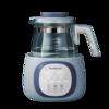 CHIGO 志高 ZG-TN22 恒温调奶器
