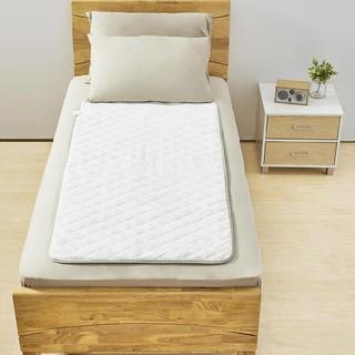 小达 智能低压电热毯 80*150cm