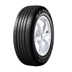 MAXXIS 玛吉斯 MA656 汽车轮胎 195/65R15 91V