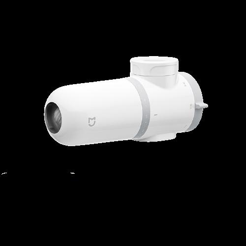 MI 小米 MU11 超滤净水器
