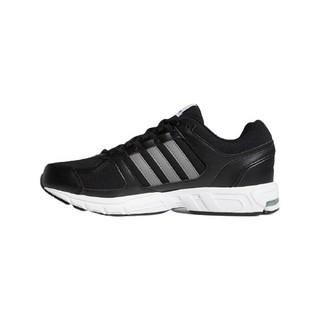 adidas 阿迪达斯 Equipment 10 U EF1473 男子跑鞋