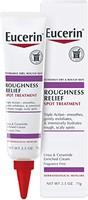 Eucerin 缓解粗糙 淡斑修护乳霜-针对非常干燥,粗糙的肌肤-2.5盎司/71克管装