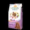 Myfoodie 麦富迪 营养森林系列 全价营养小型犬全阶段狗粮 1.3kg