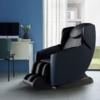 CHEERS 芝华仕 M2060 智能全自动按摩椅
