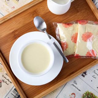 维维 维他型豆奶粉 760g