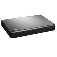 QNAP 威联通 HS-251 2盘位NAS(J1800、2GB)