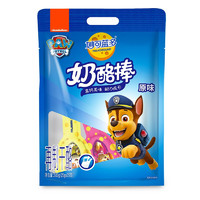 Milkland 妙可蓝多 儿童奶酪棒 原味 500g*2袋