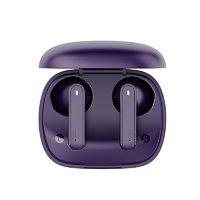 17日0点:NetEase CloudMusic 网易云音乐  ME05 TWS 真无线蓝牙耳机