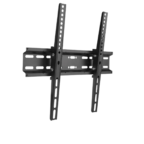 PLUS会员 : Brateck  电视支架壁挂架  X55(32-60英寸)