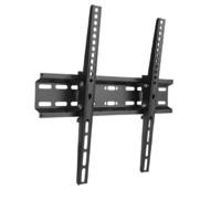 PLUS会员:Brateck  电视支架壁挂架  X55(32-60英寸)