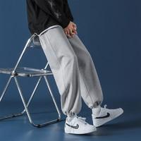 卡迪雁 VS2020 男士休闲运动裤 多款可选