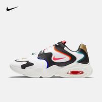 京东PLUS会员:Nike 耐克 AIR MAX 2X DD8488 男子运动鞋
