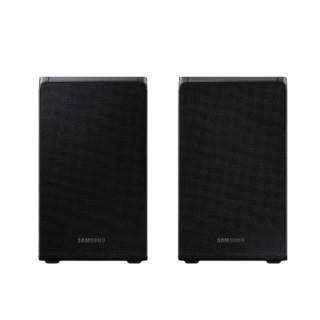 SAMSUNG 三星 HW-Q950T/XZ 9.14声道回音壁套装 黑色