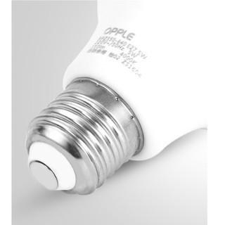 OPPLE 欧普照明 PJ140020246 浴霸取暖泡