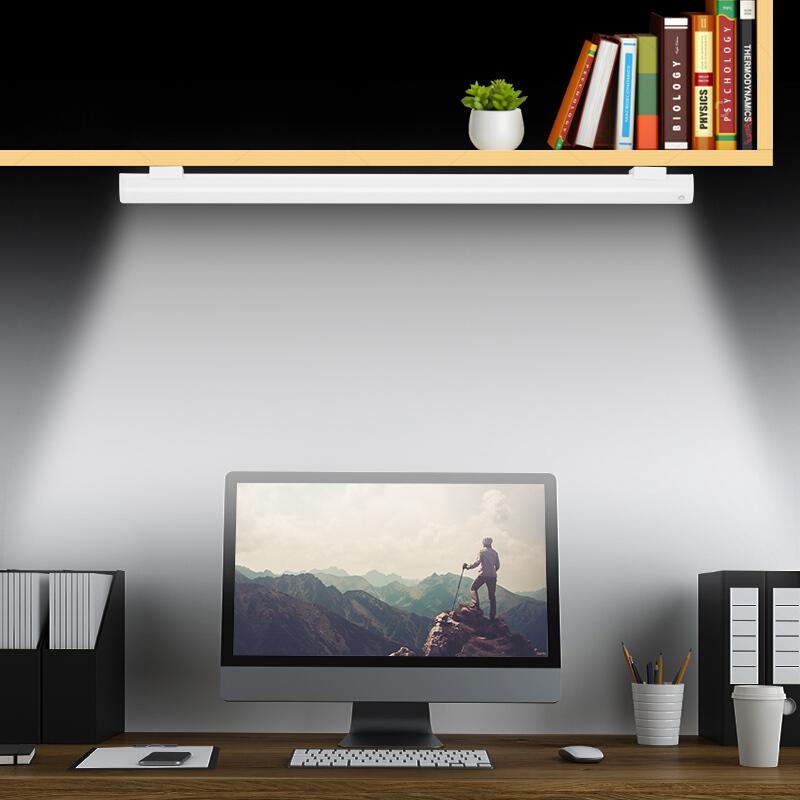 OPPLE 歐普照明 MBN400-D 宿舍壁燈