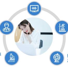 你的家庭医生上线,360度解决健康需求,快来看看!