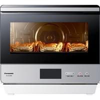 Panasonic 松下 NU-JK102W 电烤箱 20L