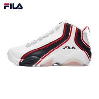 FILA 斐乐 SH2 F12M111224F 男款篮球鞋
